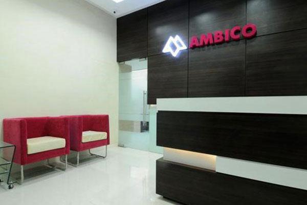 Ambico-India-@-Goregaon_1