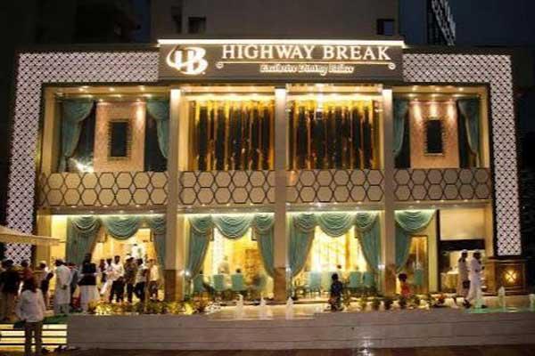 Highway-Break-@-Kharghar_1