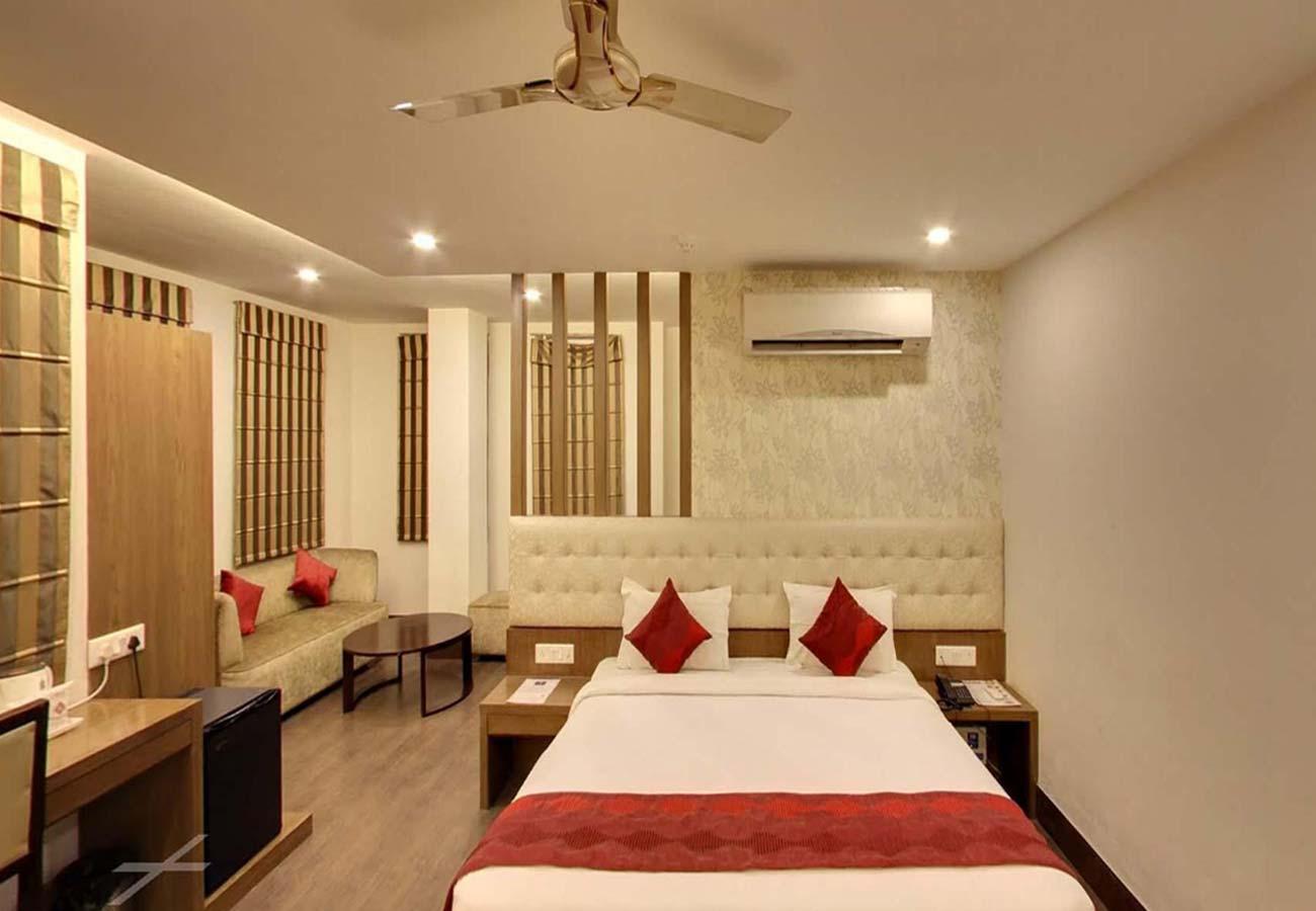 Hotel-Sandstone-Inn_2
