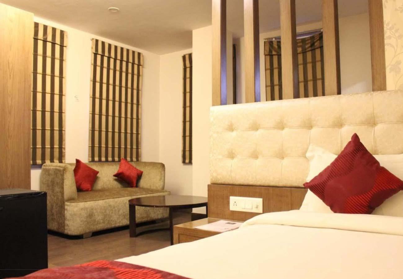 Hotel-Sandstone-Inn_3