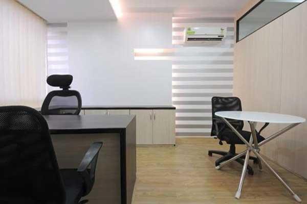 MultiBase-Office-@-Thane_1