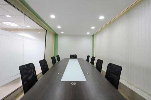MultiBase-Office-@-Thane_2
