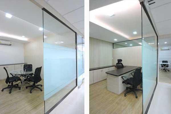 MultiBase-Office-@-Thane_3