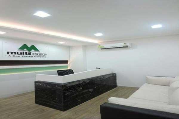 MultiBase-Office-@-Thane_4