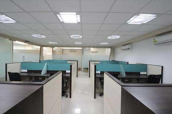 MultiBase-Office-@-Thane_5
