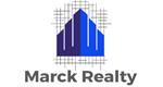 Marck Realty